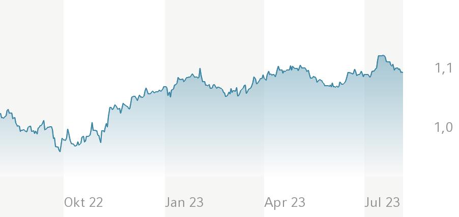 währungsrechner euro rand